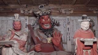 【ボイロCevio車載】坂東33観音お遍路の旅