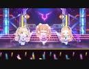 【デレステMV】Revive 晶葉ちゃんメインver