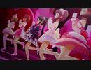 アイドルマスターシンデレラガールズ「桃井あずき・夢色温泉街」 きゅん・きゅん・まっくす