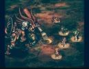 #ロマサガRS【佐賀県コラボ七英雄】まさか開幕混乱が入るとは思わなくて2本立て【佐賀牛ダンターグ】