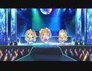 【デレステMV】EZ DO DANCE 晶葉ちゃんメインver