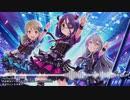 【デレマス】ノンストップ Remixメドレー【睦月周平】