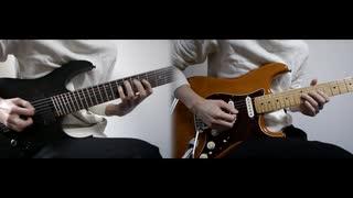 【星のカービィ】メタナイトの逆襲をギタ