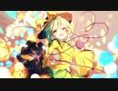 【東方Vocalニコカラ】Paranoia(COOL&CREATE Remix)まろん feat.ビートまりお【DiGiTAL WiNG】