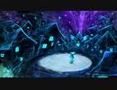 DELTARUNE非公式二次創作声劇先行公開BGM#1『シズカナ』