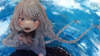 キセツノトビラ【紲星あかり】