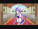 【字幕プレイ】フラワーナイトガール 第111回