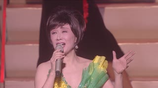 【小林幸子】50周年記念 小林幸子 in