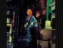 淫夢で学ぶロックの歴史.mp7 ~グラム・ロックの熱狂~  《70年代》