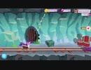 【My Little Pony App Game #002】Crystal Mine Gameplay 002