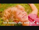 Bibi & Tina - HAPPY END mit Liedtext LYRICS zum Mitsingen - volle Länge