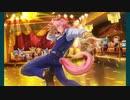 アルゴンキャラスト「Say!黄金ダンスパ~リィナィ!」1話【SB69】【ショバフェス】