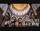 ショートサーキット出張版読み上げ動画5620