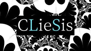 CLieSis / 初音ミク・IA