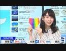 午後のGOGOニュース よく飛ぶ紙飛行機の作り方 (2020-05-03)