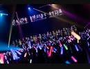 【ホロライブ】アコギで豊洲Live冒頭再現
