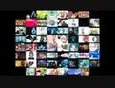 【打ち込み】My Favorite Vocaloid Song Medley改