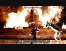 【Skyrim】マイペースなドラゴンボーン達のVIGILANT×鋼のレジスタンス【MAD】