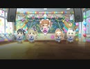 【デレステMV】学園天国 晶葉ちゃんメインver
