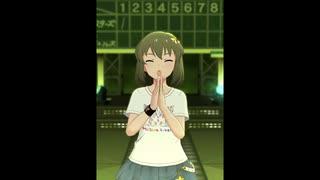 【ミリシタMV】ビギナーズ☆ストライク