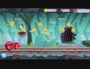 【My Little Pony App Game #005】Crystal Mine Gameplay 004