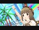 総選挙応援ヨシノマン2020