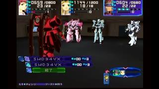 【ゼノサーガep1】SFゲームをやろう会_Part17