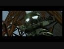 【実況】宇宙を駆けるニートpart43後半【GジェネZERO】
