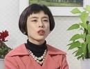 動画の最後に豪華視聴者プレゼント!
