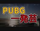 【ガイノイドTalk】PUBG一発芸「ヨガ倒立」【鳴花ヒメ・ミコト】