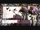 【闇音レンリ(Yamine Renri)】千本桜【UTAUカバー】