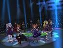 【ミリシタ】UNION!!【速度300%フルコン】