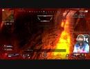 【Apex Legends】三宅麻理恵のゲーマーズギルド 第7回 前半