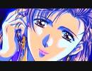 慟哭そして…◆罠だらけの館の最後!全員クリアしちゃおう!【実況】03