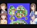 青森四姉妹の爆笑!!人生劇場 Part8(最終回)