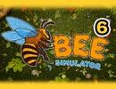 【実況】ミツバチ シミュレーターをいい大人達が本気で遊んでみた。part6