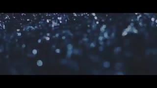 Official髭男dism/イエスタデイ