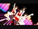 【MMD】KiLLER LADY 踊ってもらった【MEIKOの日EX】