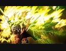 【鬼滅の刃】善逸vs獪岳 漆ノ型 火雷神