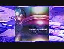 Saturday Night Love -Phunk Disco Mix- / Sota Fujimori 叩いてみた