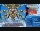 【実況】世界樹の迷宮X タイムシフト Part70-1【初見】
