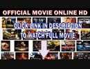 Watch Mortal Kombat Legends: Scorpion's Revenge Full Movie HD