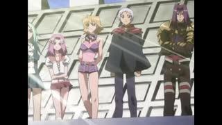 2004年04月06日 TVアニメ 忘却の旋律 O