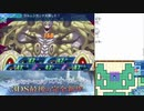 【実況】世界樹の迷宮X タイムシフト Part70-4【初見】