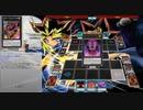 遊戯王ArcVRAINS666話「祝え!ヌメロンOCGの誕生を!」