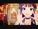 【ミリシタMAD】ロメオ(ハロハピ版)【BangDream!】