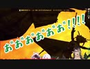 【にじさんじ】花畑チャイカと絶叫にじレジ(株)ARK〜ジャングルマグマ洞窟編〜【切り抜き】