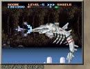 【TAS】Super Earth Defence Force 22:04.31【SUPER E.D.F_SFC版USA仕様】