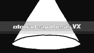 otomad-synthesis.VX
