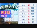 【実況】天才肌の成長を追う栄冠ナイン 23【パワプロ2016 PS Vita版】